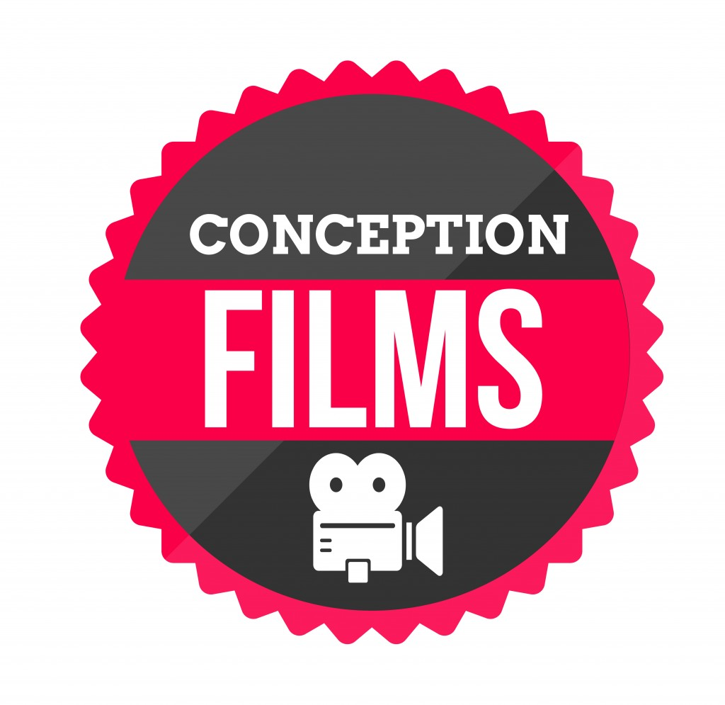conception-de-film