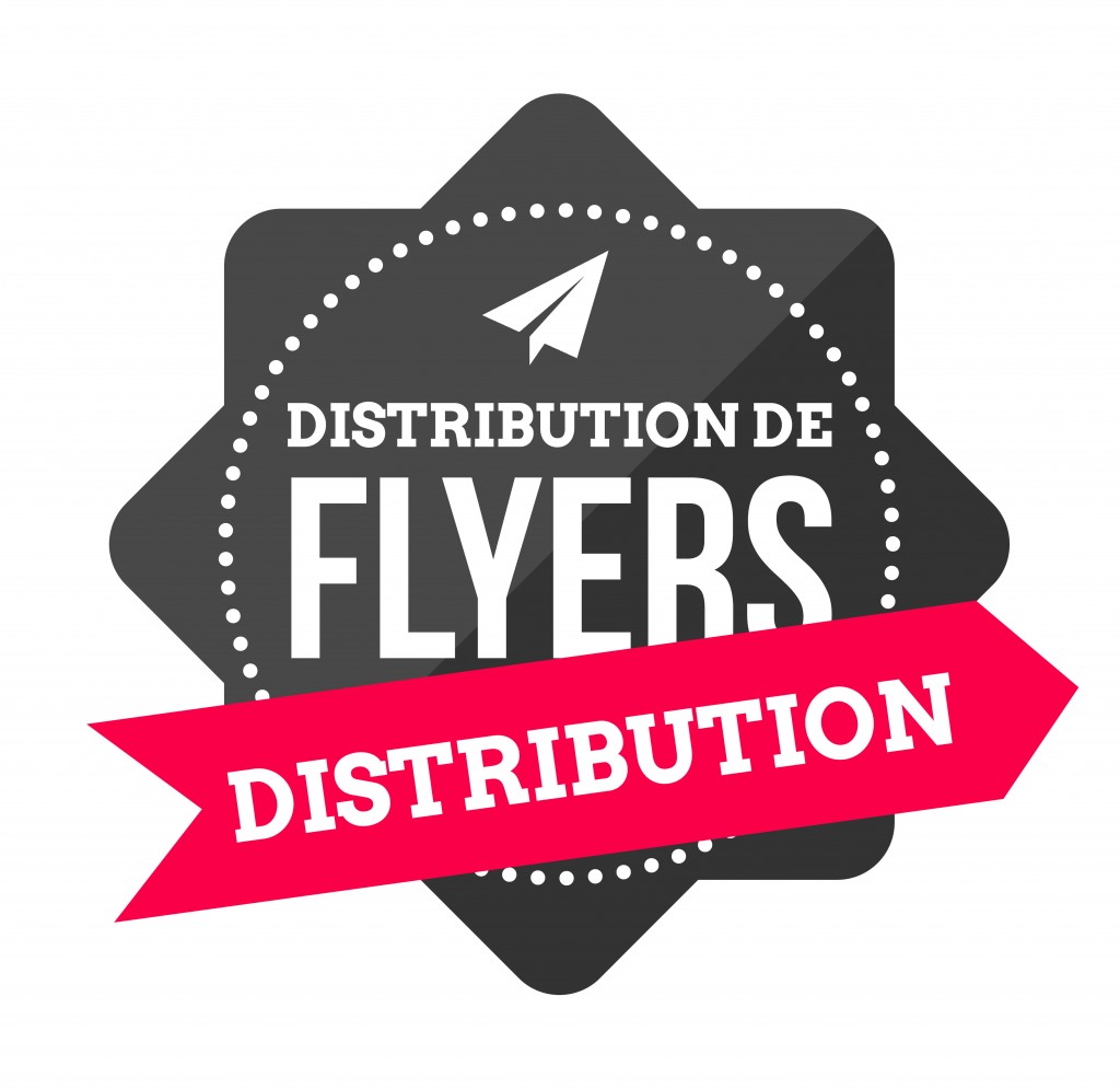 distribution-de-flyers