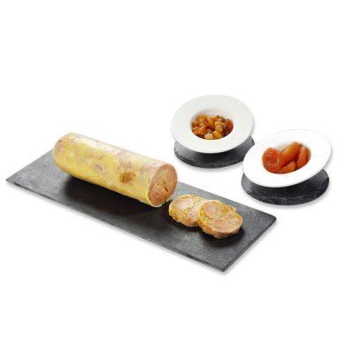 abricots-raisin-400x400