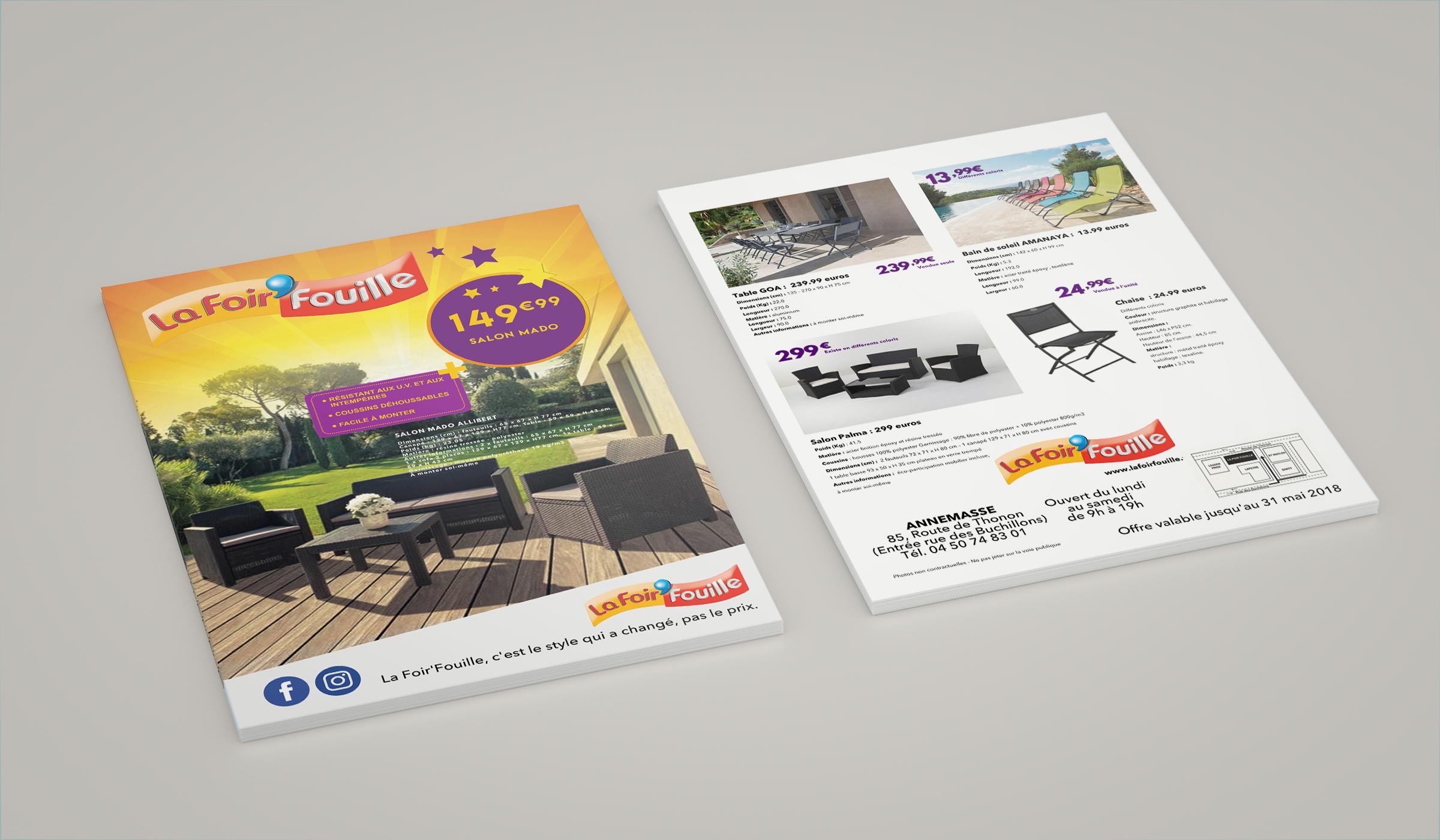 news jcb distribution. Black Bedroom Furniture Sets. Home Design Ideas